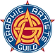 gag logo.png