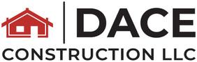 dc simple logo - full color.jpg