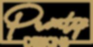 prontip designs logo 2020 - gold-01.png