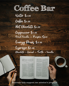 Coffee Bar Sign.jpg