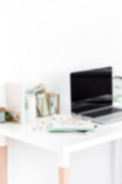 haute-stock-photography-mint-desktop-col
