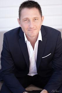 Julien Lescs