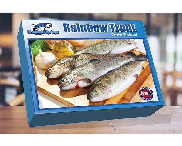 fish-box-concept.jpg
