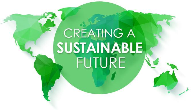sustainable-future.jpg