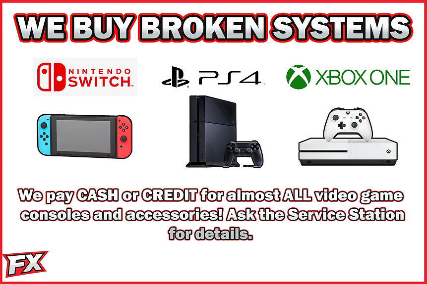 Broken Systems ad.png