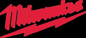 MET_logos- RGB RED.png