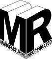 MRM logo 001 (1).png
