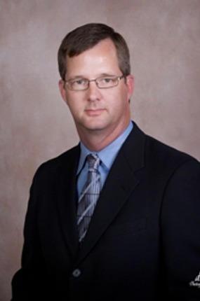 Robert Ashby