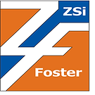 Zsi Foster.png