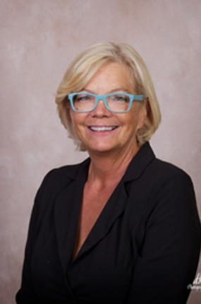 Maureen Mueller