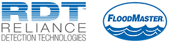 RDT - FloodMaster logos.png