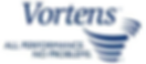 Vortens Logo.png