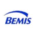 Bemis Logo.png