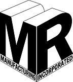 MRM logo 001.JPG