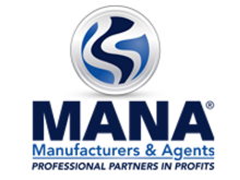 MANA_Manufacturers-Agents-National-Assn-