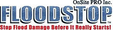 Floodstop Logo.jpg