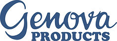 Genova Logo-Blue.jpg
