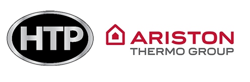 HTP-Ariston-Thermo-Group-Logo.png