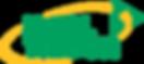 ideal-tridon-logo.png