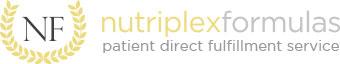 nutriplex logo.png