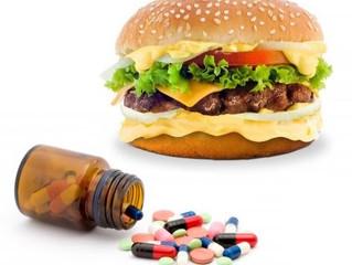 Heart Disease & Statin Drugs