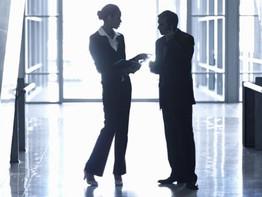 מה עדיף: מנהל משימתי או מנהל מוכוון אנשים?