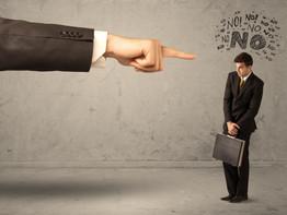 התנהגויות שמעצבנות במיוחד את המנהל שלך
