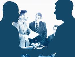 משא ומתן עם שקרנים