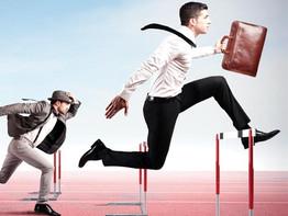 חיפוש עבודה אחרי הסבה מקצועית