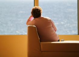 בלי לוותר עליו: איך מתמודדים עם עובד טוב בעל מיומנויות חברתיות ירודות?