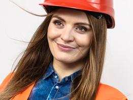 נשים: טיפים לחיפוש עבודה ולניהול קריירה