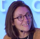 Helene.JPG
