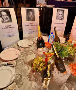 Screen Actors Guild Awards SAGAWARDS