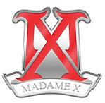 Madonna Madame X.jpg