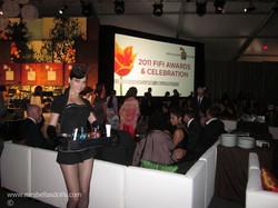 Fifi Awards 2011