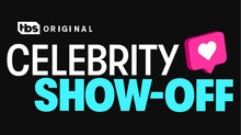 Tribute on Celebrity Showoff