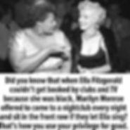 marilyn and ella.jpg