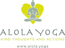 Alola-Yoga-Logo.png