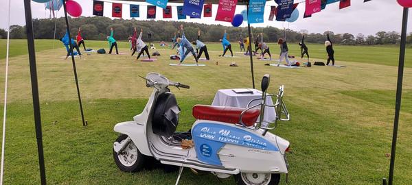 CRUK 2020 scooter photo.jpg