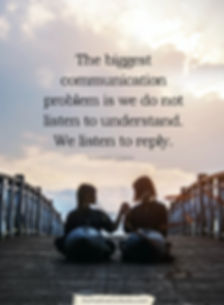 listen to understand not reply.jpg