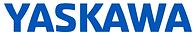 Yaskawa_logo.png