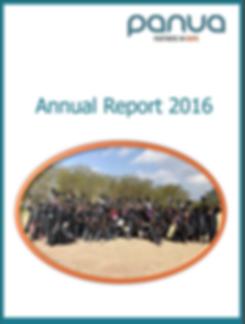 Panua-2016-Annual-Report.png