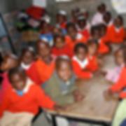 School-Uniforms-Square.png