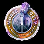 Music City Artist Development 2.png