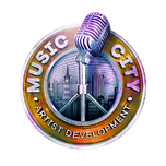 Music City Artist Development 2.png