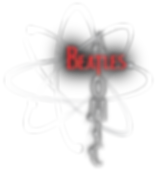Atomic_Beatles_Logo_Only-01.png