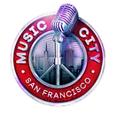 MCSF_Real_Seal_SF_HIGH (1).png