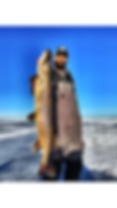 FullScale OutdoorPodcast Dale Luginbill