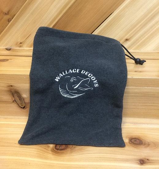 5 Decoy Bags ($8.59e)