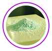 Холодная плазма для порошковых материалов